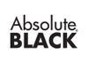 Absolute_Black