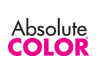 Absolute_Color
