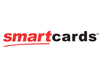 Smart_Cards