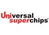 Universal_Superchips
